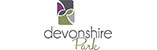 Devonshire Park Logo Broadview Homes