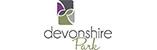 Devonshire Park Logo Broadview Homes