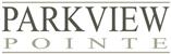 Parkview Pointe Logo