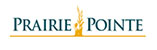 Prairie Pointe Logo Broadview Homes