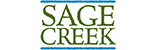 Sage Creek Broadview Homes Logo