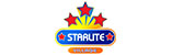 Starlite Village Broadview Homes Logo