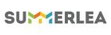 Summerlea Community Logo Broadview Homes