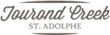 Tourond Creek CommunityLogo-new