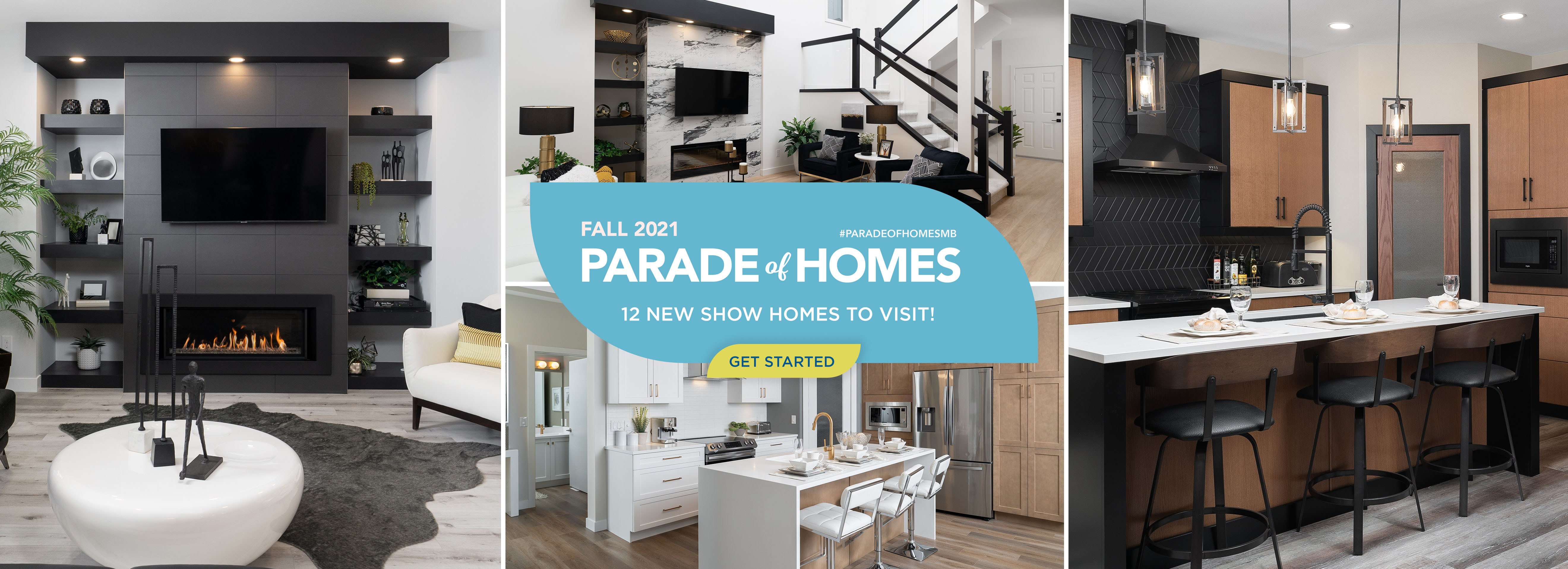 parade-of-homes-banner