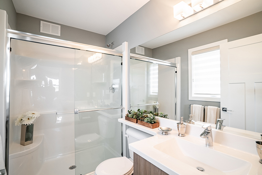 11. 352 Atlas - Ensuite - Broadview Homes The Preston DG 10 A