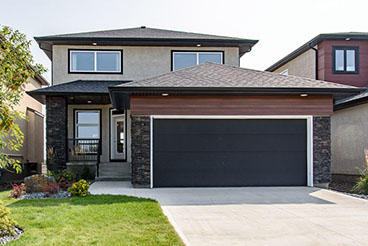 32 Bow Water Exterior Broadview Homes