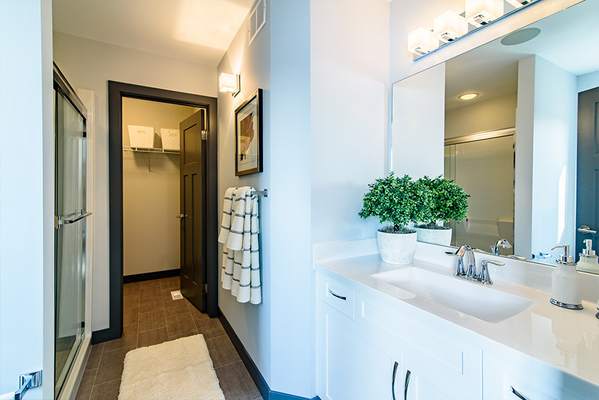 Master Ensuite 363 Bonaventure Broadview Homes