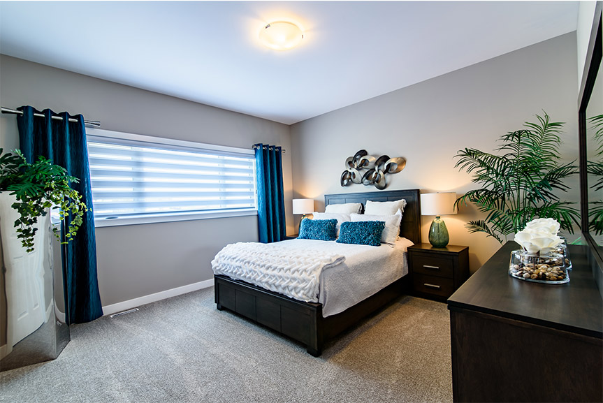 18 Red Sky Master Suite Broadview