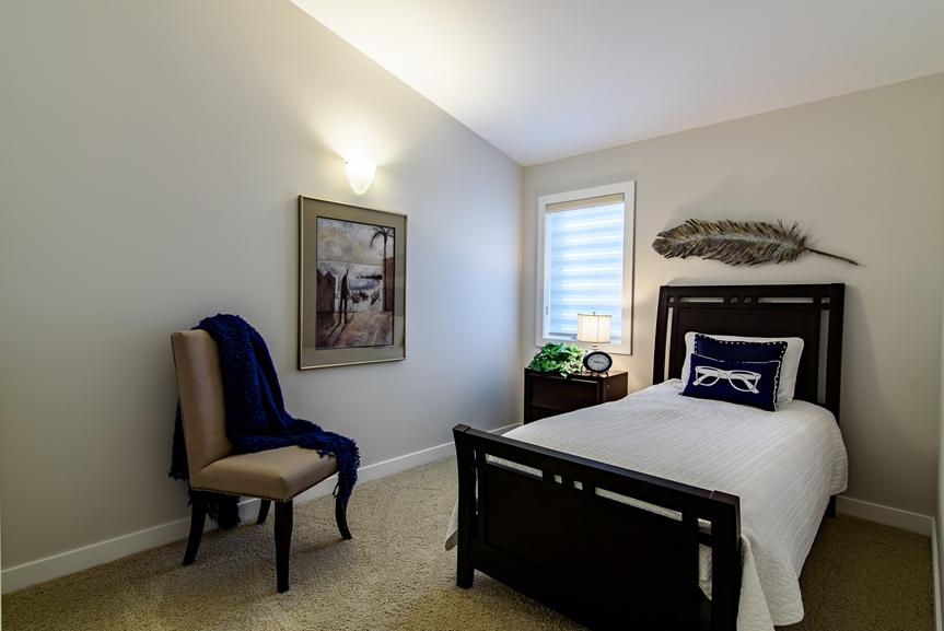 8 - Bedroom 53 Liba