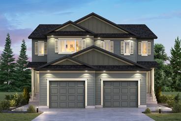 SGA 10 B Seabring Broadview Homes