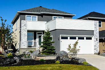 10 Red Sky Exterior Broadview Homes