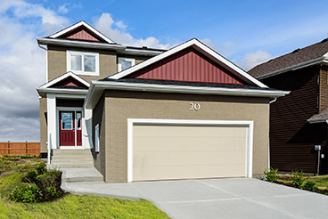 20 Atlas Broadview Homes Exterior