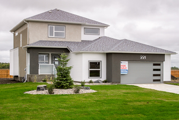221 Petryk - The Avalon DG 15 A Broadview Homes