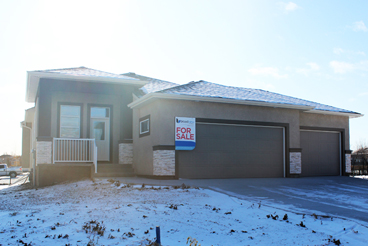47 Campbell DG 33 A The Heritage Broadview Homes